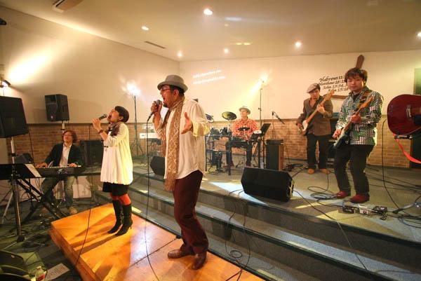 gospelive_2008